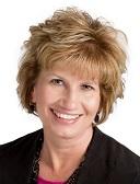 Joanie Baxter
