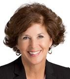 Ellen Dingledine